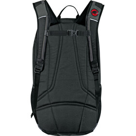 Mammut Xeron Element Daypack 22l black-smoke